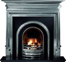 gas fire insert for cast iron fireplace images home design luxury with gas fire insert for