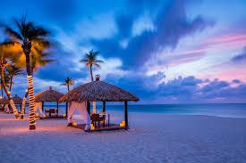 caribbean travel   JAUNT MAGAZINE
