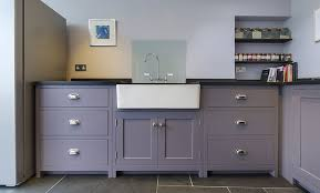free standing kitchen cabinets. Free Standing Kitchen Cabinets P