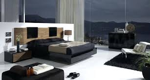 contemporary black bedroom furniture. Modern Black Bedroom Furniture Sets Innovative Contemporary Mesmerizing . N