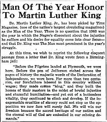 martin luther king jr essay essay on martin king essay example  martin luther king jr essay from newspapers click to open in martin luther king jr i martin luther king jr essay