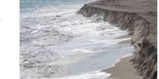 Martin County's Bathtub Beach closing for two weeks