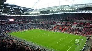 File:Wembley Stadium.jpg - Wikimedia ...