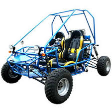 go kart parts parts for go kart go kart quad parts sunl slgk 250 2a