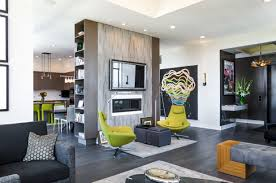 layered lighting. There Are Many People Using Only Overhead Lights In Their Homes, Especially Living Rooms, Dining Rooms And Family Rooms. Flipping On All Those Layered Lighting I