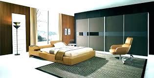modern bedroom for men – bandacomunitaria.org