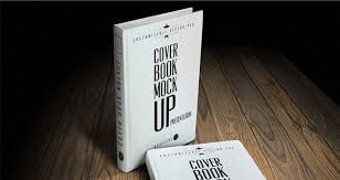 book cover template photo 12 book psd template images free book cover mockup template