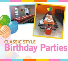 <b>Kids Birthday Party</b> Places - Urban Air Trampoline Park : Urban Air ...