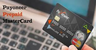 The period requiring record documentation could go back many years, and banks typically only retain records for seven years (as little as two years for. Payoneer Update On The Shutdown On Prepaid Cards Due To Wirecard Bankruptcy Blog Teacherrecord