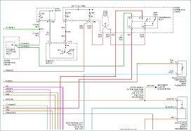 1996 dodge dakota radio wiring diagram wiring diagrams schematics 2007 dodge ram infinity stereo wiring diagram dodge dakota radio wiring diagram bestharleylinks info 2004 dodge dakota wiring diagram 2007 dodge caliber radio