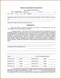 Change Order Template Form Aia Change Order Construction Orderorm Best Ideas Ofree 13