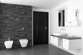 Bathroom Design Photos Entrancing Design Ideas Pjamteencom