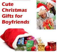 21 DIY Gifts For Your Boyfriend  Snappy PixelsCute Christmas Gift For Your Boyfriend