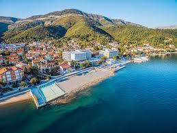 the best hotels in europe iberostar
