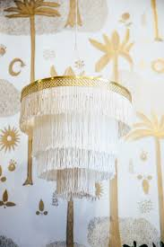 unique diy chandelier designs to customize your home