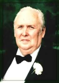 Don Griswold Obituary - Death Notice and Service Information