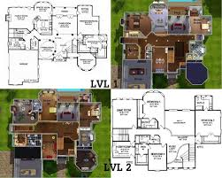 sims house layout lovely uncategorized sims house designs floor plan admirable with of sims house layout