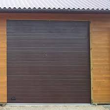 Puertas De Garaje En Torrevieja  Puertas De Garaje Y Automatismos Puertas De Cocheras Automaticas Precios