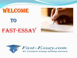 fast essay custom dissertation writing service by fast essay issuu fast essay