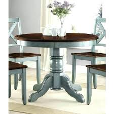 black round dining table black round kitchen table round black dining table black round dining table