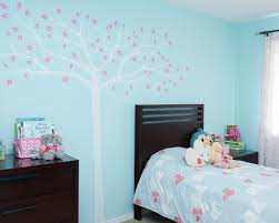kids bedroom for girls blue. Amazing Kids Rooms Decorating Ideas For Girls : Contemporary  Light Kids Bedroom For Girls Blue K