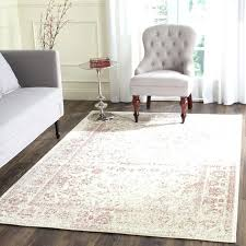 4 x 7 area rug enhance the exquisiteness of your home by adding this power loomed 4 x 7 area rug