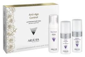 Купить <b>тоник</b> для лица <b>Aravia Professional</b> в интернет магазине ...