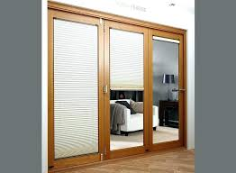 french door with blinds french patio doors with built in blinds built in blinds best french french door with blinds