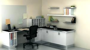 home office wall cabinets. Office Desk Cabinets C With Kitchen Useful Spaces . Custom Home Wall