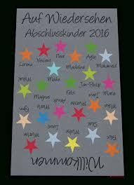 Bildergebnis Für Kindergarten Fussmatte Bulletin Board Geschenke