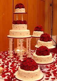 Home Coming Cake Design Bookfanatic89