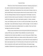 upton sinclair the jungle book report sinclair upton the jungle  3 pages what is the value of entertainment argument essay