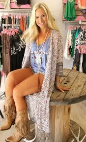 Best 25 Southern outfits ideas on Pinterest