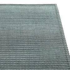 faux sisal woven vinyl rug on global sources chenille area rug vinyl area rugs vinyl backed