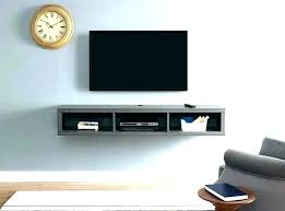 wall hung tv cabinet wall hanging cabinet cabinet for under wall mounted wall mount cabinet wall wall hung tv cabinet