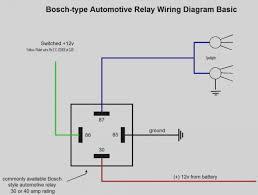 basic electrical wiring diagrams 230v wiring library basic electrical wiring diagrams 230v