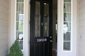 front doors with windows on the side. it front doors with windows on the side t