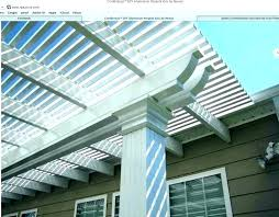 translucent fiberglass roof panels clear corrugated plastic roofing sheets uk t gallery