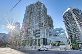Avenue West End Calgary Condos for Sale - 1025 5th Avenue SW