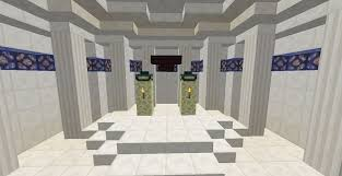 picture of minecraft portals with no mods