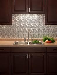 Kitchen Backsplash Wallpaper Kitchen Backsplash Wallpaper Ideas