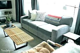 cost to reupholster couch average cost of a couch cost to reupholster couch sofa average cost