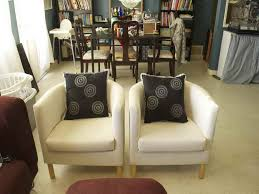 white chairs ikea chair. Elegant Occasional Living Room Chairs Remarkable Ikea White Chair