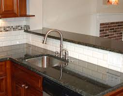 countertops bar components lancaster pa
