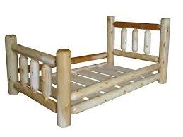 153 best log furniture images