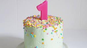 Birthday Gift Cake With Name Editor So Beautiful Birthdaycakeformenga