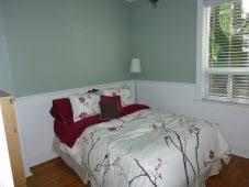romantic green bedrooms. Romantic Seafoam Green Bedroom. View By Size: 1066x800 | 728x546 Bedrooms