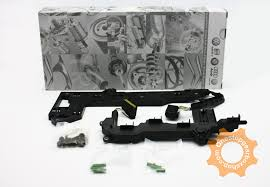 audi 0b5 dl501 automatic gearbox wiring harness repair kit one audi 0b5 dl501 automatic gearbox wiring harness repair kit