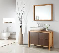 39 Bathroom Vanity Legion Wb 14168b Contemporary Bathroom Vanity Solid Wood