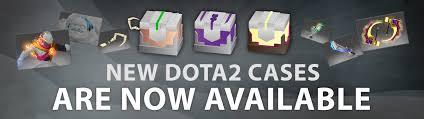 dota2bestyolo games open cases trades dota 2 items csgo